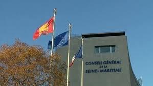 Démarchage frauduleux : le Conseil général ne vend pas d'assurances !