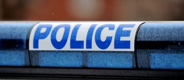 """Transaction d'héroïne devant des policiers : le dealer est arrêté avec 35 g de """"poudre mortelle"""""""