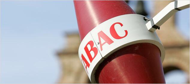 Un braqueur solitaire dérobe 400€ et des cigarettes dans un tabac-presse de Bois-d'Arcy