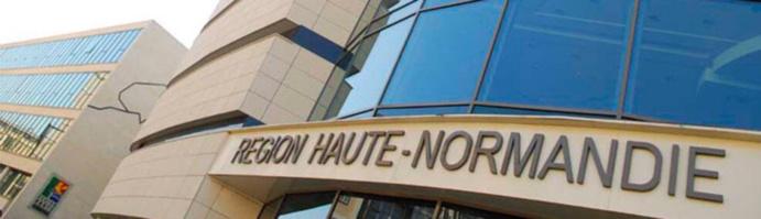 690 000€ de subventions à la Scène Nationale d'Evreux-Louviers pour lui permettre d'exister