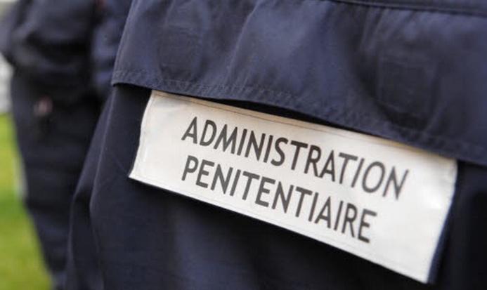 Violences et incidents graves avec des détenus en Haute-Normandie
