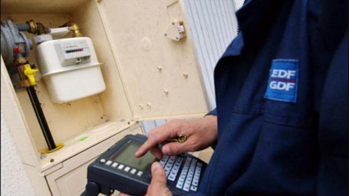 Yvelines : un agent d'ERDF frappé à coups de bâton par un client qui n'avait pas payé ses factures