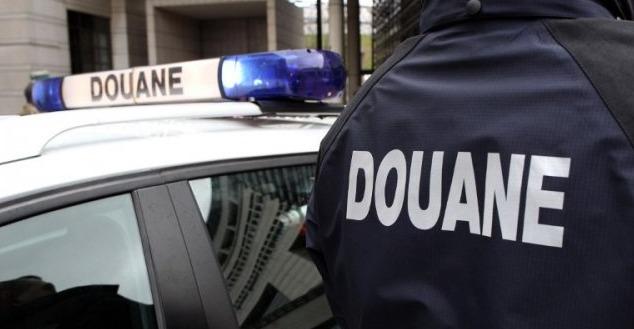 Descente de police dans un bar à chicha de Plaisir : la douane saisit 5 kg de tabac