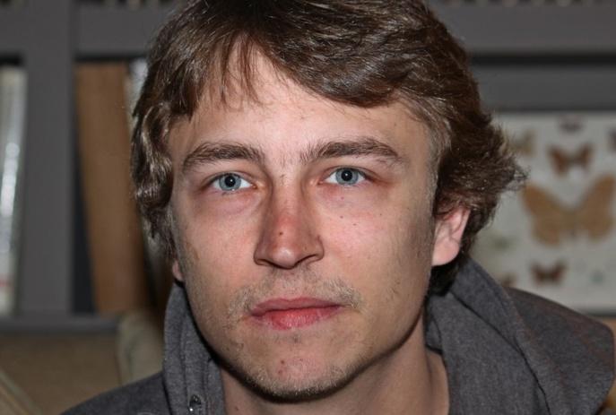 Vincent Rottiers (Photo DR)