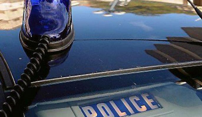 Les pirates de l'autoroute A13 circulaient à bord d'une Peugeot 308 équipée d'un gyrophare de police (Illustration)