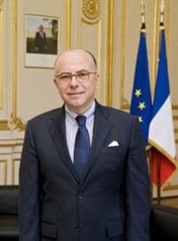 Grande Normandie : Bernard Cazeneuve est attendu à Rouen ce vendredi