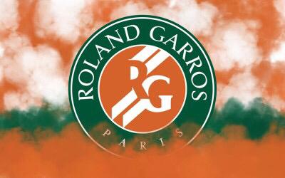Début de Roland Garros et concert d'AC/DC aujourd'hui à Paris : attention aux embouteillages