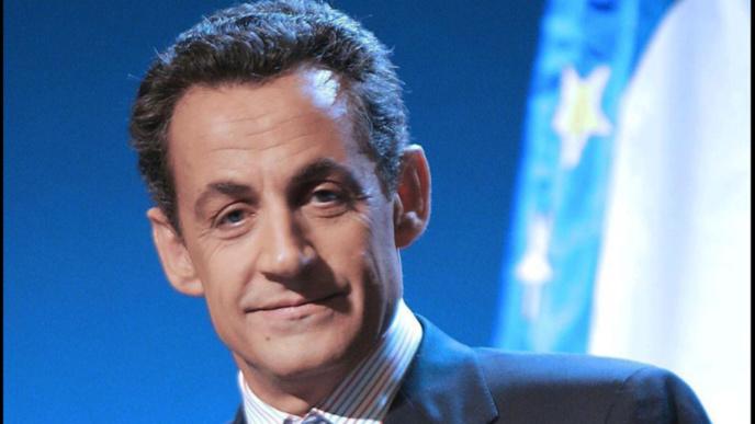 Réunion publique de Nicolas Sarkozy ce mardi 26 mai au Havre