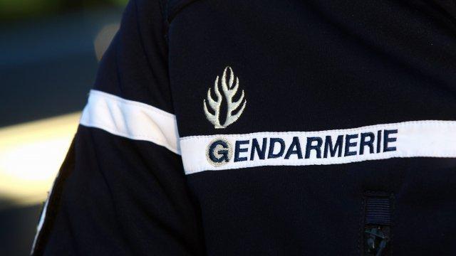 Eure : le corps carbonisé d'un quadragénaire découvert dans une caravane à Gisors