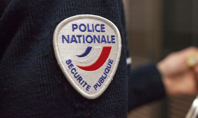 La police nationale recrute des adjoints de sécurité en Normandie