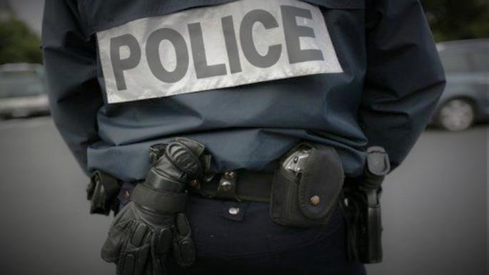 Violences urbaines : les policiers pris pour cible dans deux cités, à Plaisir et Sartrouville