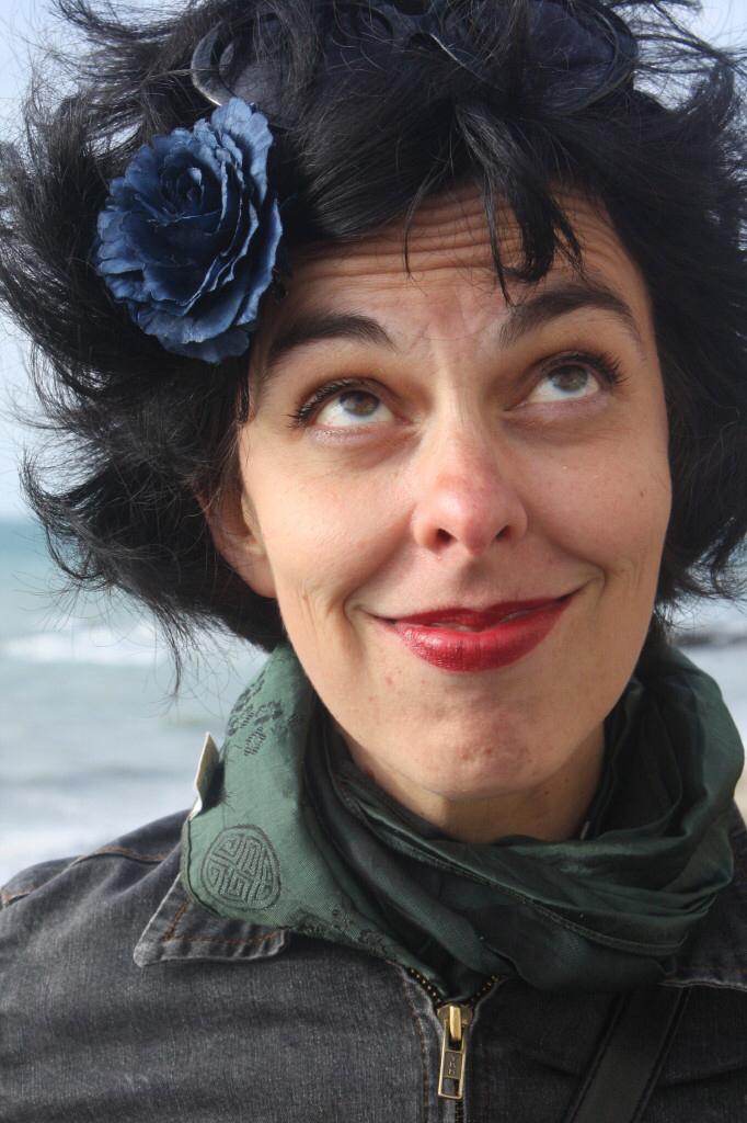 Emmanuelle Marquis