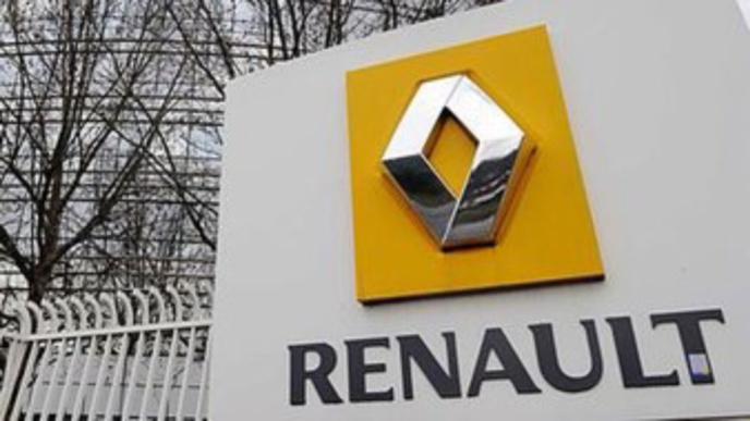 """Moteur électrique """"made in Normandie"""" : Renault inaugure à Cléon sa nouvelle ligne de production"""