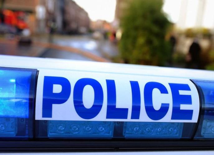 Yvelines : un bus pris pour cible face à la gare de Sartrouville