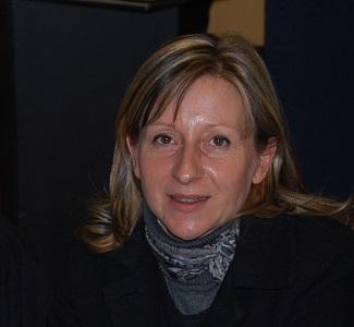 Carole Duplessy-Roussée @DR