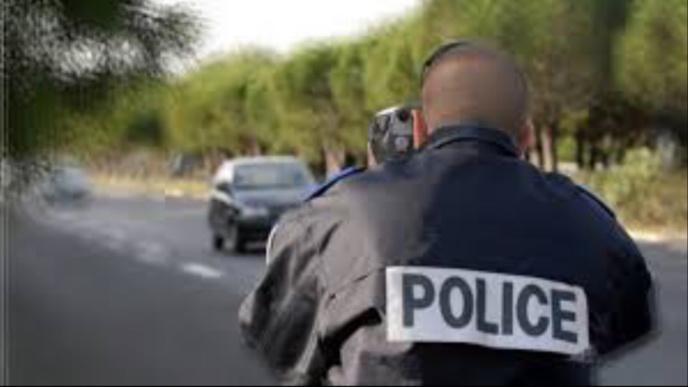 Départs en vacances : tolérance zéro sur les routes prévient le préfet de Haute-Normandie