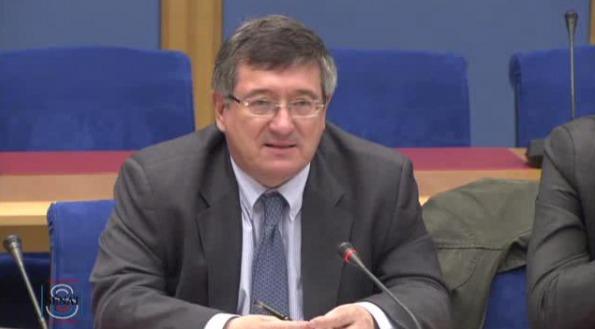 Serge Morvan est nommé préfet des Yvelines