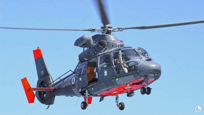 70 personnes secourues ou assistées ce week-end sur les côtes de la Manche