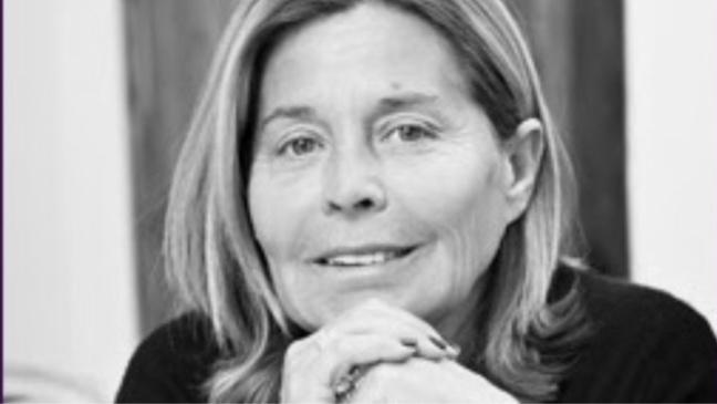 Jeanne Collard est l'avocate des victimes de la route