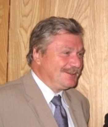 Francois Gosselin