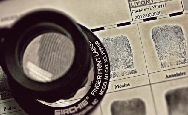 Illustration. L'individu faisait l'objet d'une fiche de recherche dans le cadre d'une enquête sur un vol à main armée commis dans l'Essonne