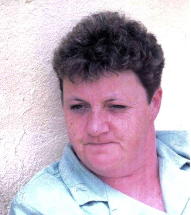 [APPEL À TEMOIN] Disparition inquiétante d'Isabelle Hervieux à Saint-Romain-de-Colbosc (76)