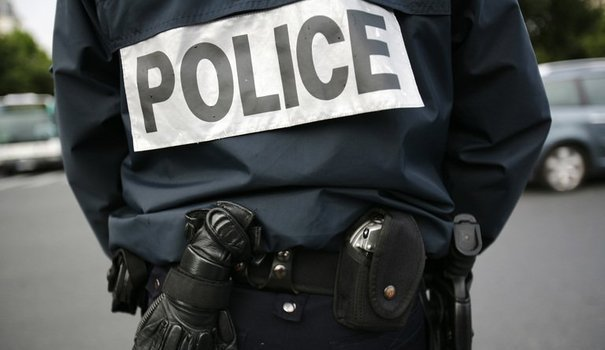 Yvelines : il demande aux policiers leur intervention pour l'empêcher de tuer sa conjointe !