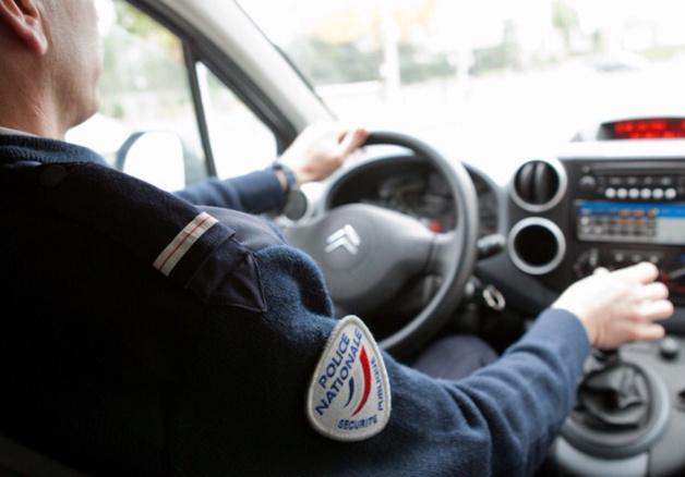 Le Havre : un étudiant légèrement blessé au cours d'une bagarre