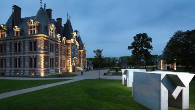 Seine-Maritime : Ateliers et visites commentées au Centre d'art de la Matmut, ce week-end