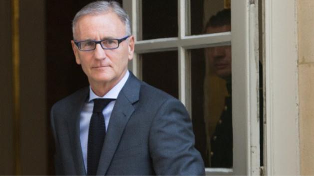 Le secrétaire d'Etat à la réforme territoriale attendu à Rouen ce jeudi pour le congrès des SCoT