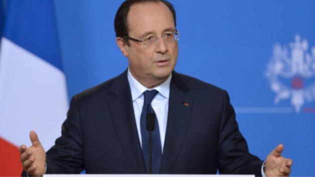 François Hollande au Havre mardi 6 octobre : le programme détaillé de sa visite