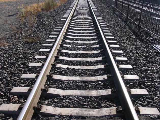 Yvelines : des rails et du cuivre dérobés au préjudice de trois entreprises de Trappes