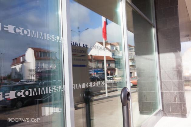 Yvelines : le septuagénaire interpellé pour agression sexuelle envers un adolescent