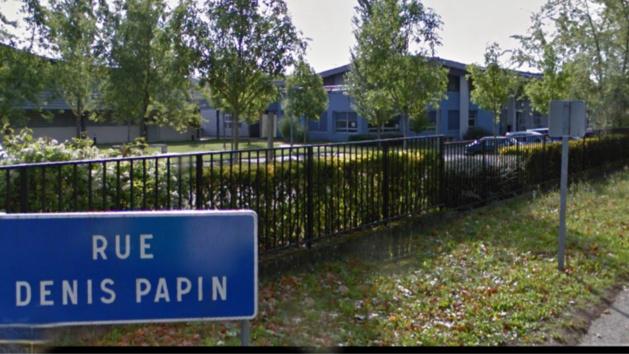 Yvelines : blessé mortellement par la chute d'un faux plafond, chez Sofrapain à Trappes