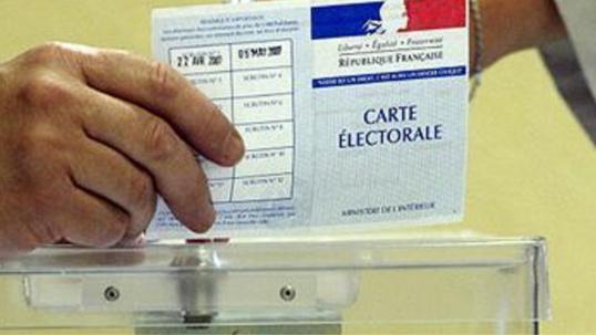Eure : élections municipales à Aubevoye les 6 et 13 décembre
