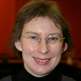 Clotilde Valter