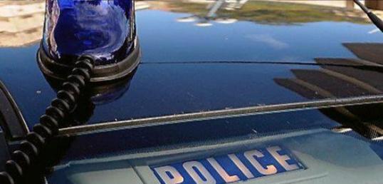 L'équipage de la BAC a repéré la Peugeot 407 signalée volée le 25 septembre lors d'un home-jacking place Joffre à Rouen (Photo d'illustration)