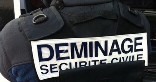 Colis suspect : la gare de Versailles Chantiers fermée pendant une heure samedi soir