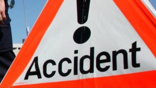 #InfoRoute. La N118 coupée à Bièvres (Essonne) après un accident de poids-lourd
