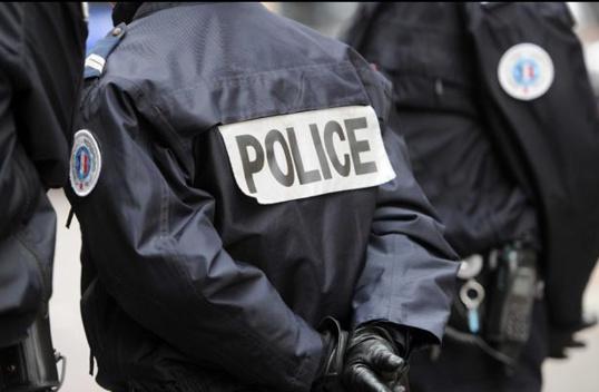 D'importantes forces de police ont été déployées ce mercredi matin dès 5h30 autour et dans la mosquée de Lagny-sur-Marne (Seine-et-Marne), rue Jean Mermoz (Photo d'illustration)
