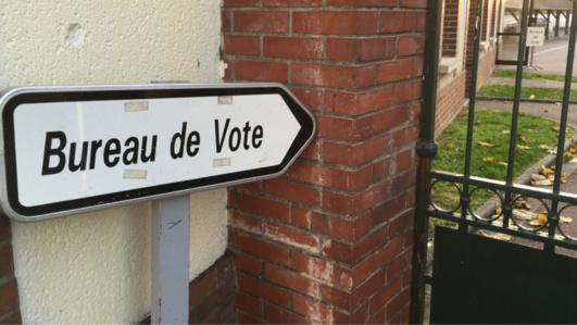 Elections régionales. En Normandie, l'Orne en tête des taux de participation, le Calvados à la dernière place...