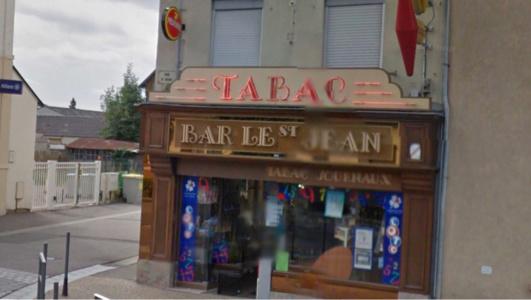 Le malfaiteur n'a pas eu plus de succès à Louviers (photo d'illustration) qu'à Acquigny : dans les deux cas il est reparti bredouille...