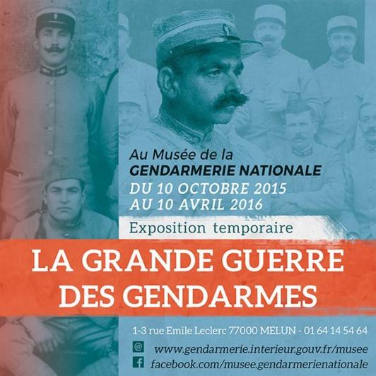 Plus d'informations sur la page Facebook du musée