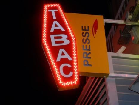Rouen : les braqueurs présumés d'un tabac-presse identifiés après 21 mois d'enquête