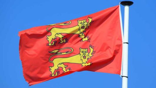 « Tous Normands ! » : Du 8 janvier au 12 février, les sportifs fêtent la Normandie