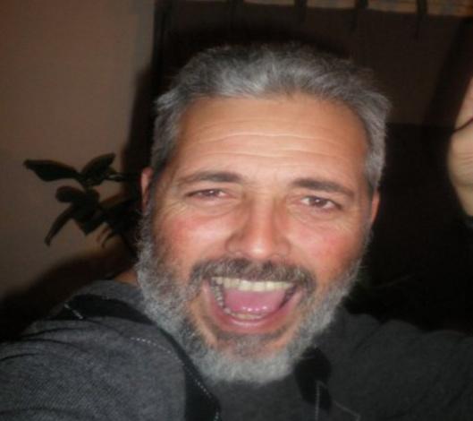 Antonio Basto, 52 ans, habitait Bosc-Hyons, un village de Seine-Maritime, dans le Pays de Bray (Photo@copains d'avant)