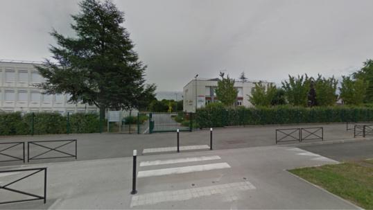 Yvelines : trois collégiens à l'hôpital après avoir agressé sans raison un automobiliste