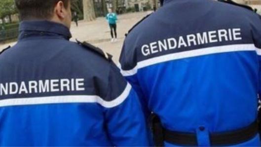Une bande de cambrioleurs démantelée entre Brionne et Bernay, dans l'Eure