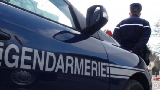 Enquête de la gendarmerie sur trois vols par effraction dans l'Eure