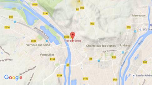 Coups de feu dans un camp des gens du voyage des Yvelines : un père et son fils blessés